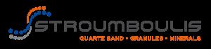 Stroumboulis logo