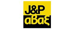 abax-logo