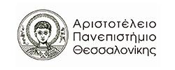 aristotelio-logo