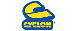 cyclon-logo