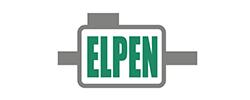 elpen-logo