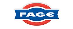 fage-logo