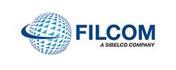 filcom-logo