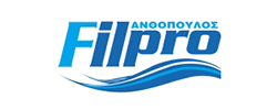 filpro-logo
