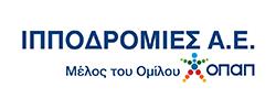 ippodromies-logo