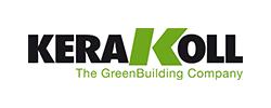 kerakoil-logo
