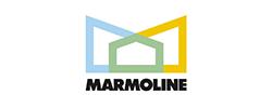 marmoline-logo