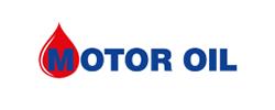 motoroil-logo