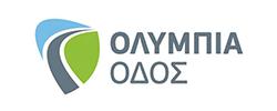 olumpia-logo