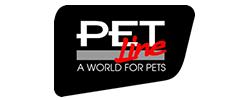 petline-logo