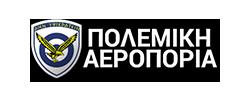 polemikh-logo