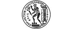 polytexnio-logo