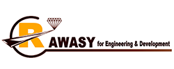 rawasy-logo