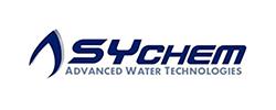sychem-logo