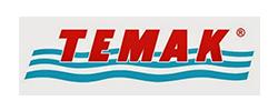 temak-logo