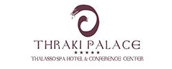 thraki-logo