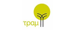 tram-logo