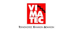 vimatek-logo