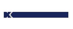 handris-logo