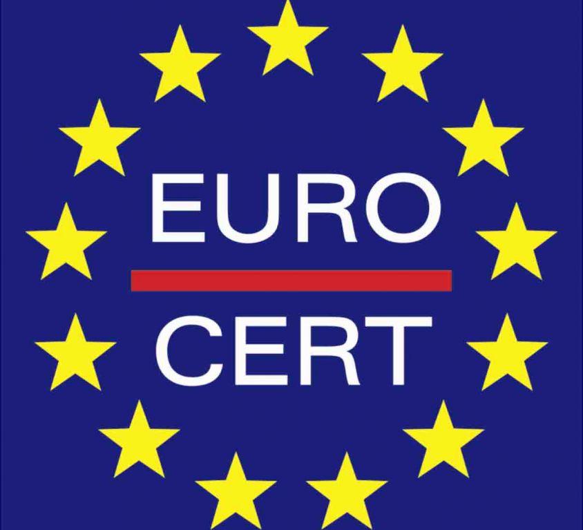 eurocert-logo