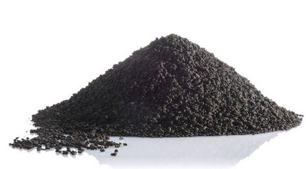 Διοξείδιο Μαγγανίου