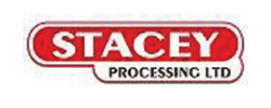 stacey-logo