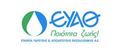LOGO-eyath