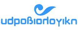 LOGO-ydrobiologiki