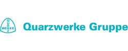 QUARZWERKE-logo