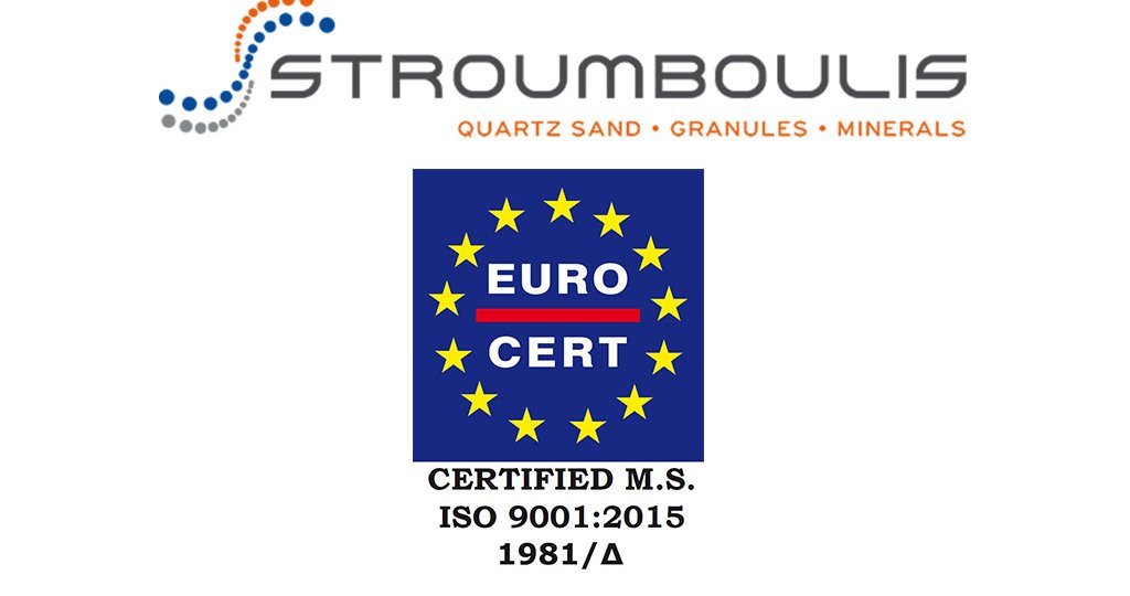 iso2015-1024-2