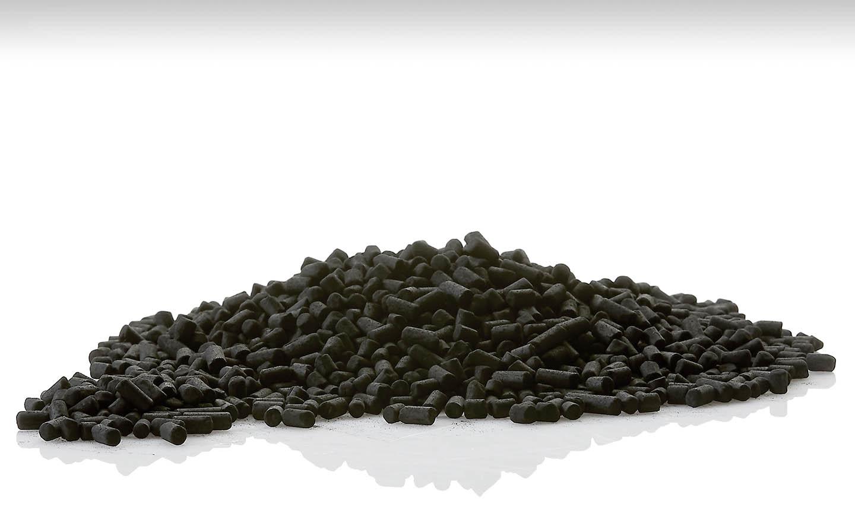 Ενεργός άνθρακας-2