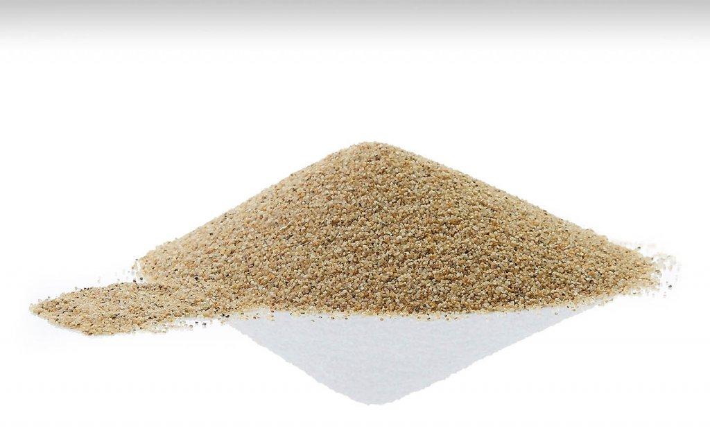Χαλ.άμμος-φίλτρ-3