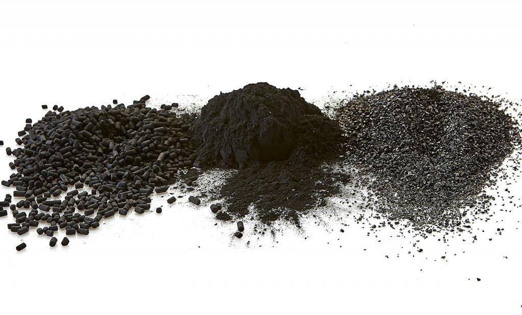 ομαδ.-εν.άθρακα-φίλτρ.-3